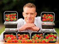 ASDA-Strawberry-buyer