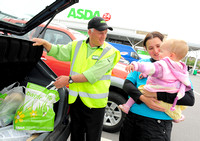 ASDA-trolley-attendant