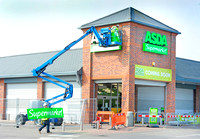 ASDA-Netto-conversion